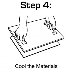 lam step 4