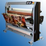 EXP 65 Thermal Wide Format Laminator
