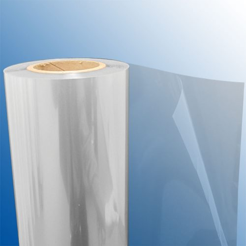 Optically Clear Adhesives