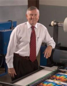 Karl Singer - President, D&K Group