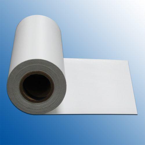 Pressure Sensitive Mounting Adhesives