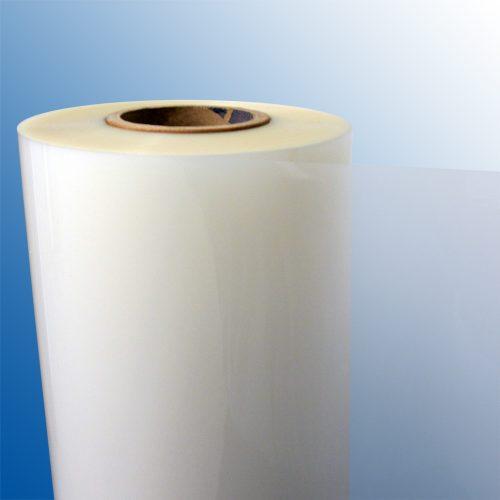 Polyester Laminating Film