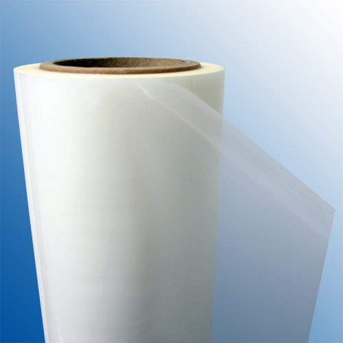 Polypropylene Laminating Film