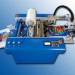 Automated Neptune Lamination System from D&K