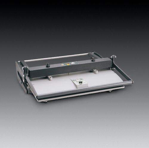 D&K 500T Mechanical Press